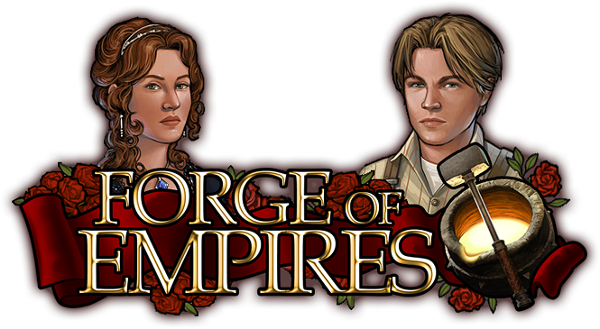 ForgeofEmpires Sets the Scene for #Love with #Valentine Quests ...