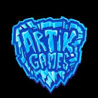 Artik Games