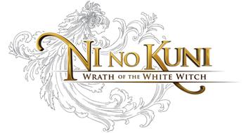 Nino Kuni