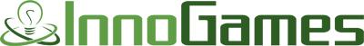 innogames_logo