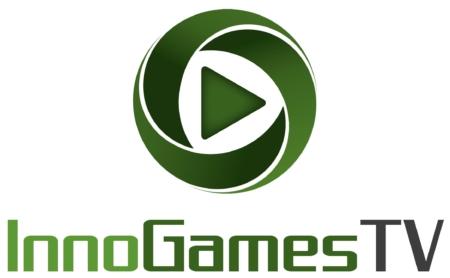 InnogamesTV_Logo