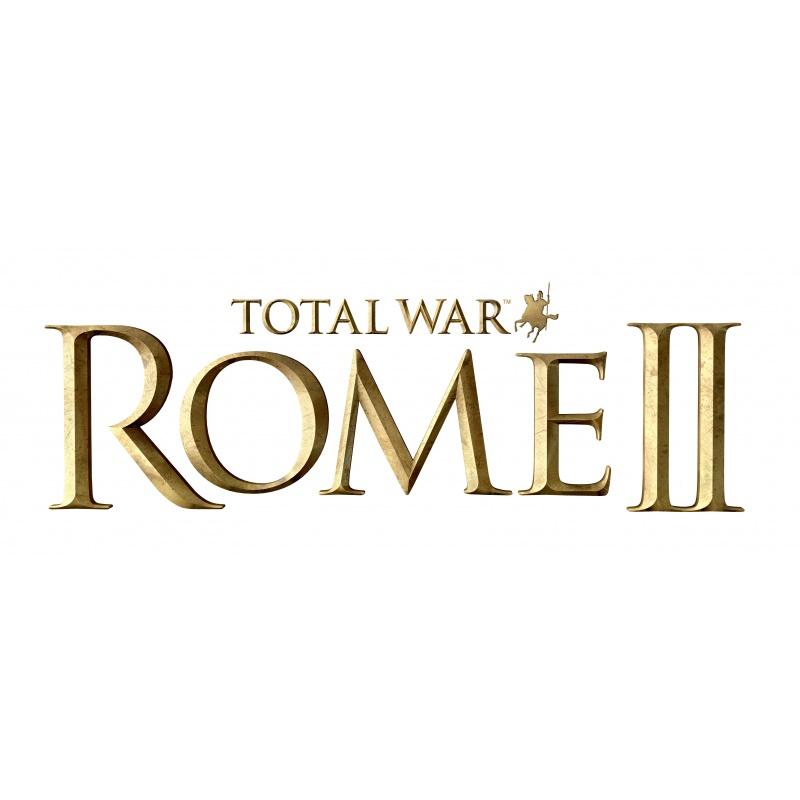 """""""Total War: ROME II – le courroux de Sparte"""" prévu pour le 16 décembre"""