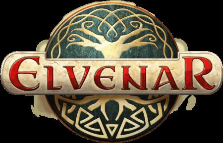 Logo_Elvenar