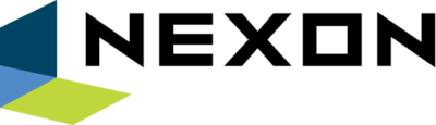 Nexon_Logo
