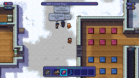 TheEscapists (3)