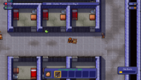 TheEscapists (6)