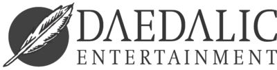 daedalic_entertainment_LOGO