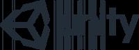 unity-logo-450x164