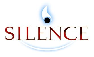 silence_Logo_new