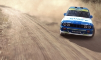 DiRT_Rally_Announce_02_1429865854
