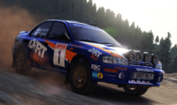 DiRT_Rally_Announce_03_1429865855