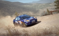 DiRT_Rally_Announce_09_1429865861