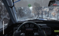 DiRT_Rally_Announce_12_1429865862