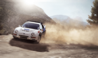 DiRT_Rally_Announce_13_1429865863