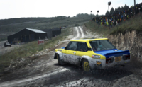 DiRT_Rally_Announce_14_1429865864