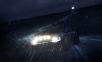 DiRT_Rally_Announce_15_1429865865