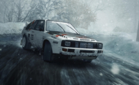 DiRT_Rally_Announce_17_1429865866