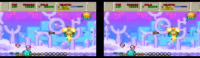 Fantasy Zone II Screenshot (17)