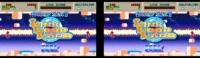 Fantasy Zone II Screenshot (39)