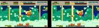 Fantasy Zone II Screenshot (47)