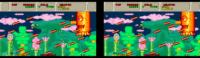 Fantasy Zone II Screenshot (8)