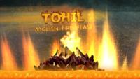 Tohil