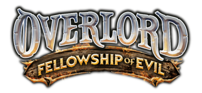 overlord_logo_V027_1429614602