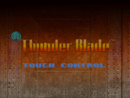 Thunder_Blade_Screenshot_4_1429009396