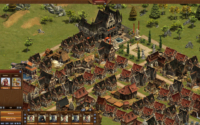 Forge_of_Empires_Screenshot_11