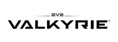 Logo EVE Valkyrie