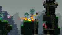 Broforce_July2015_Brocketeer1