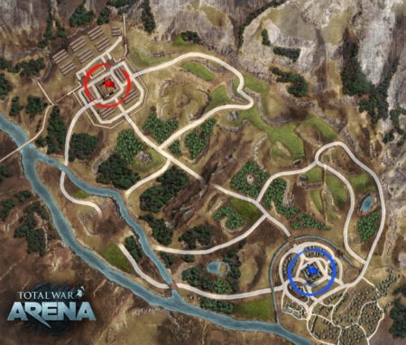 TW_Arena_Germania_Map