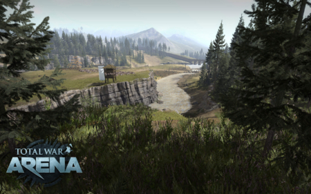 TW_Arena_Germania_screenshot01