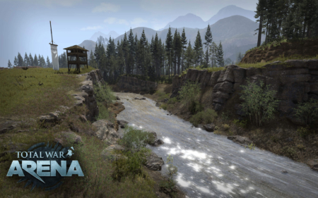 TW_Arena_Germania_screenshot03