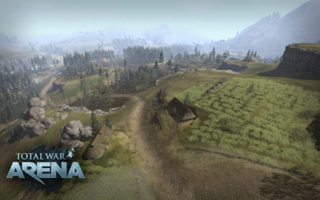 TW_Arena_Germania_screenshot05