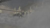 The Talos Principle_Road to Gehenna - Screen 4