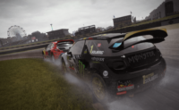 DS3_Lydden_Wet_1_A