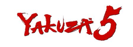 YAK5_Logo_1417773418