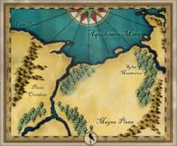 Castle-Assault-Map