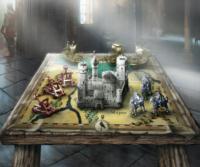 Castle-Assault-main-screen-map_1200x1000