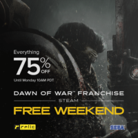 DOW_FB_Franchise_FreeWeekend_Final