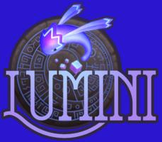 Lumini_logo_1437055554
