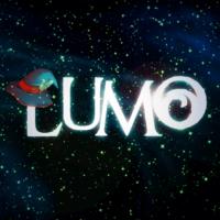Lumo_Logo_21_1442508759