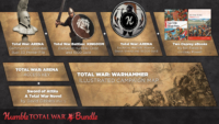 Total War Humble_Bundle_Array