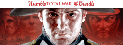 Totalwar_Humble_Bundle_Header