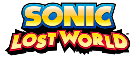 8237SONIC_LOST_WORLD_RGB_SOE copy