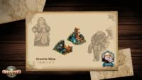 Dwarves_concept_1