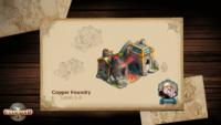 Dwarves_concept_2