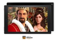 Forge-of-Empires-Amazon-2