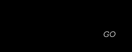 LCGO_final_logo_01_1440602628